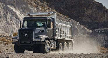 3 avantages - Financement camion lourd