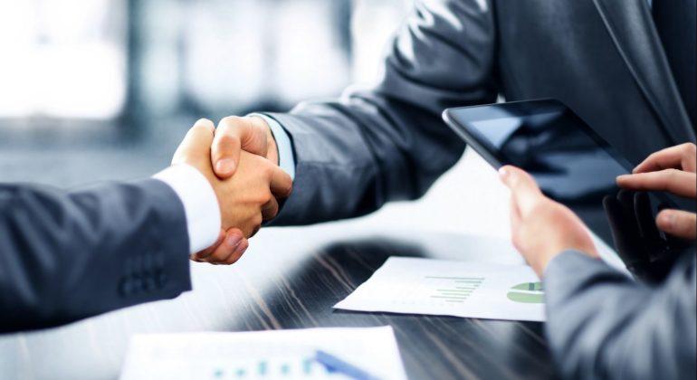 4 conseils à suivre pour que votre demande de crédit-bail soit acceptée