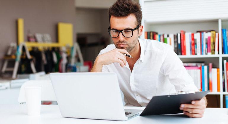 Comment financer votre équipement grâce à Services Financiers Leblanc