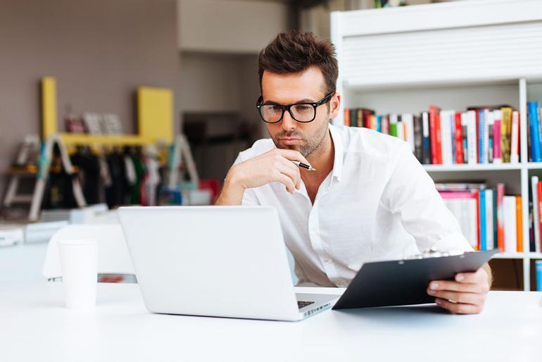 Comment financer votre équipement grâce à Services Financiers Leblanc ?