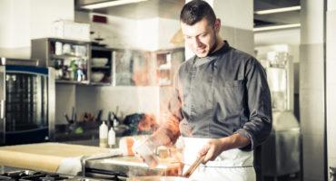 Le crédit-bail, une solution simple pour financer votre équipement de restaurant!