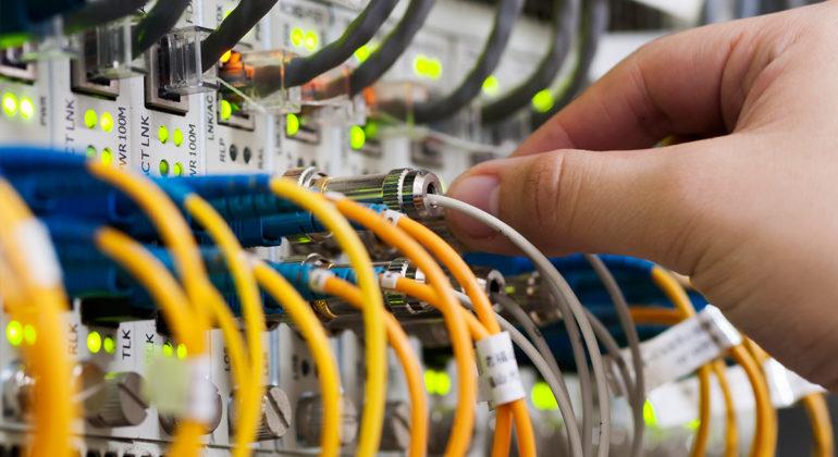 Des solutions en financement avantageuses pour 5 types d'équipements informatiques!
