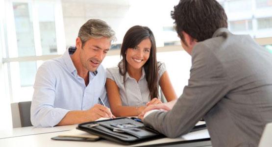 Fournisseurs - Solutions de financement d'équipement