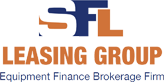 SFL Leasing Group - Equipment Finance Brokerage Firm
