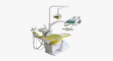 Équipement médical et dentaire