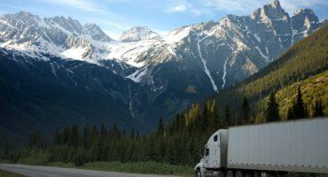 Financement d'équipement de transport : 5 avantages du crédit-bail