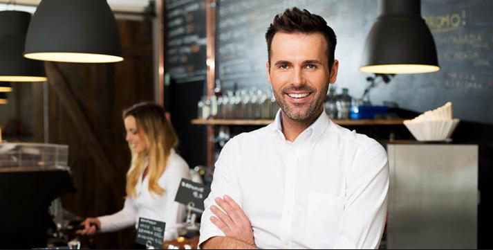 Comment fonctionne le crédit-bail pour le financement d'équipement de restauration?