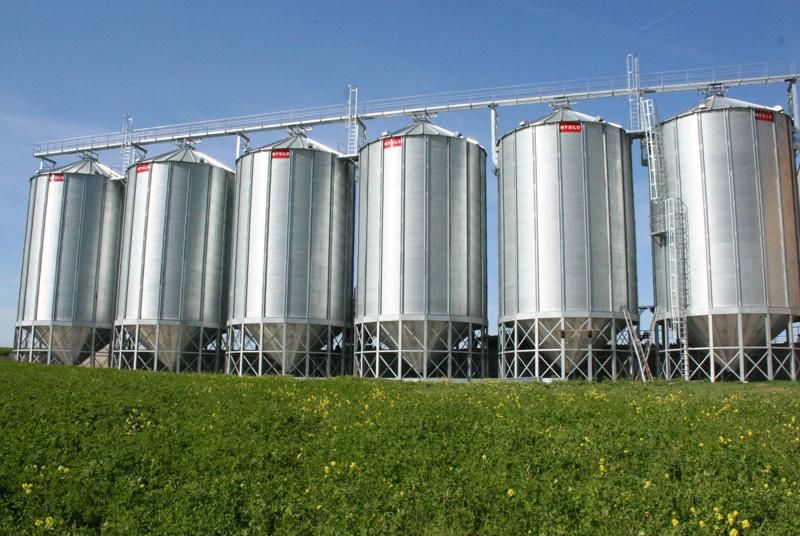 Identifiez vos besoins en matière d'équipement agricole