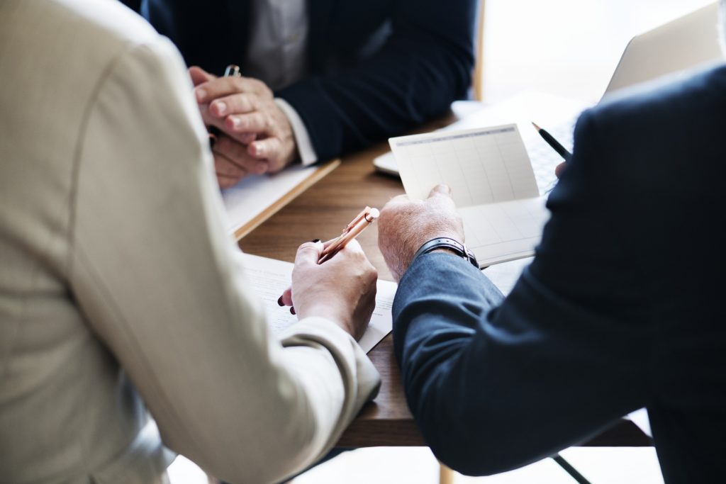 credit-bail-achat-groupe-financier-leblanc