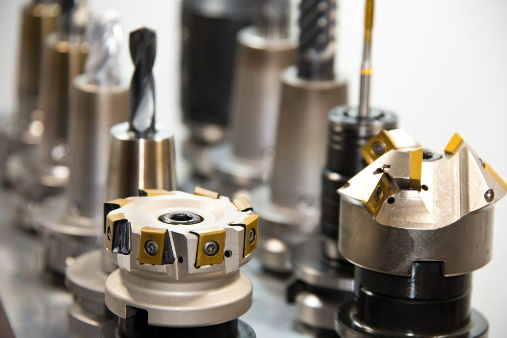 equipement-industriel-drill