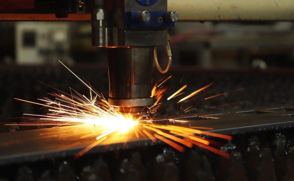 laser-industriel-financement
