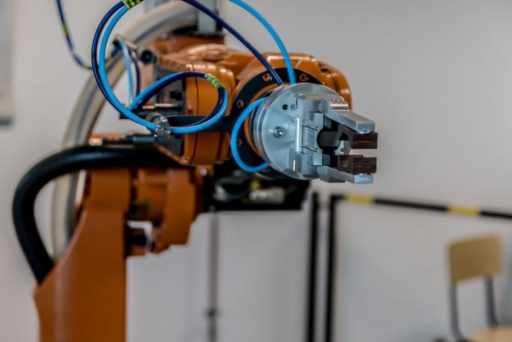 robotique-industriel-financement-groupe-Leblanc