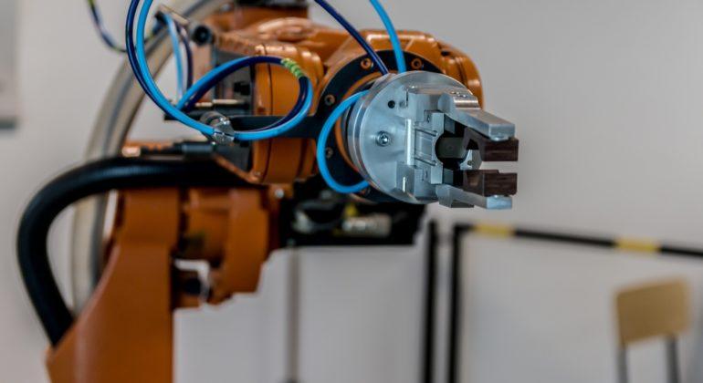 4 conseils pratiques pour l'achat de votre équipement industriel
