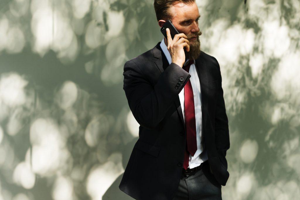 renseigenements déneigenment services financier leblanc