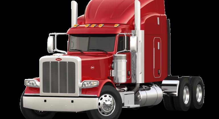 3 options de financement pour camion lourd