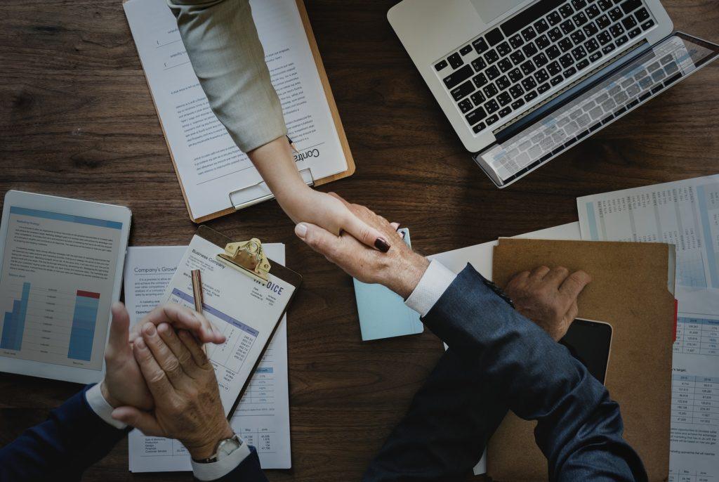 contrat-financement-leasing-credit-bail