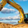 Augmentez votre visibilité sur les chantiers grâce au financement d'équipement d'excavation