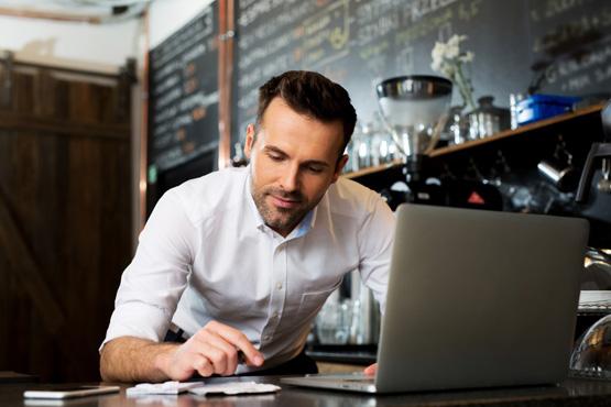 Principaux avantages du crédit-bail
