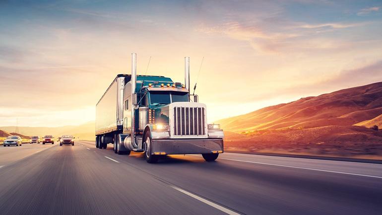 Comment obtenir du financement pour un nouveau camion lourd?