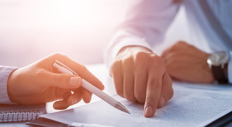 Financement, crédit-bail ou prêt : quelles sont les différences?